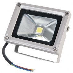 PRO ELEC HK-LB301A  Led Floodlight Cob 20W Ip65